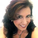 Monica Solis Headshot